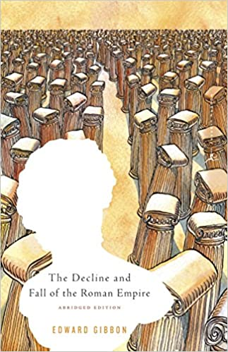 Amazoncom The Decline And Fall Of The Roman Empire Modern Library  Amazoncom The Decline And Fall Of The Roman Empire Modern Library  Classics  Edward Gibbon Hansfriedrich Mueller Gian  Battista  Buy Speech Writing also High School Essay Examples  I Can Do My Assignment