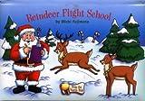 Reindeer Flight School, Michi Fujimoto, 1576578089