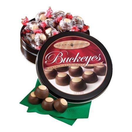 london chocolate - 3