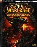 World of Warcraft: Cataclysm - Das offizielle Strategiebuch