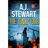 The Final Tour (John Flynn Thrillers) (Volume 1)