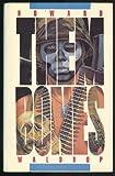 Them Bones, Howard Waldrop, 092948004X