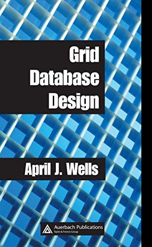 Download Grid Database Design Pdf