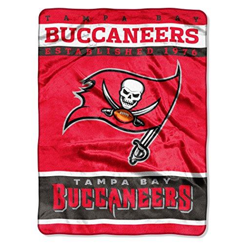 tampa bay buccaneers merchandise - 3