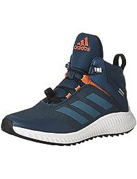 adidas Kids' FortaTrail Mid Training Shoes