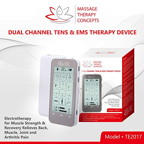Buy tens and ems unit