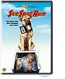 See Spot Run