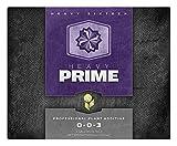 Heavy 16 Prime Concentrate Heavy 16 Prime Gallon (4 Liter)