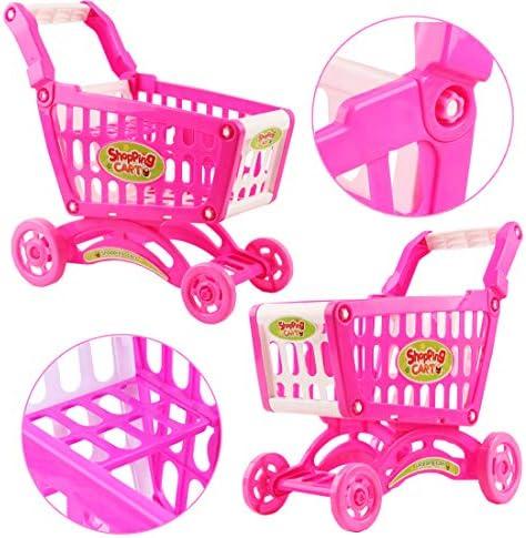 Children trolley _image0