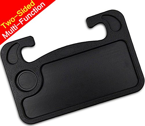 Which is the best steering wheel tray for laptop?