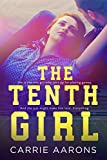Bargain eBook - The Tenth Girl