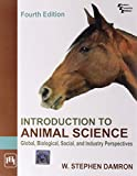 img - for Introduction to Animal Science: Global, Biological, Social, and Industry Perspectives book / textbook / text book