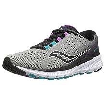 Saucony Women's Breakthru 3 Running Shoes