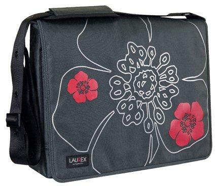 laurex-large-laptop-messenger-bag-gun-metal-grey-large