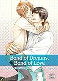 Bond of Dreams, Bond of Love, Yaya Sakuragi, 1421552353