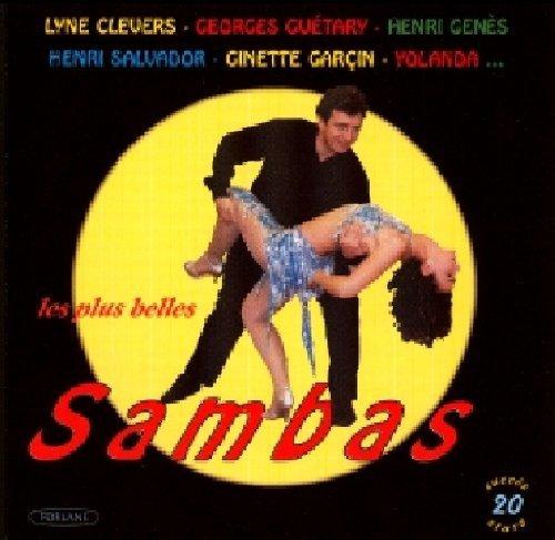 Oakland Mall Les Plus Limited price sale Belles Sambas Chantees