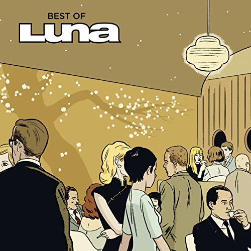 Pup Tent (Remastered Album Version) & Amazon.com: Pup Tent (Remastered Album Version): Luna: MP3 Downloads