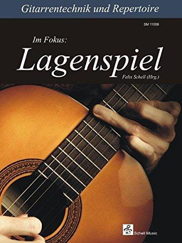 gitarrentechnik-repertoire-im-fokus-lagenspiel-gitarre-noten-unterricht