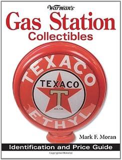warman s antiques collectibles 2011 price guide mark f moran