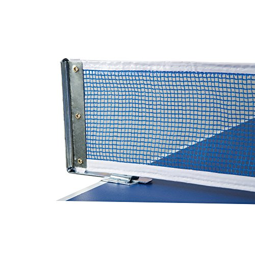 Franklin Sports Performance Net and Post Set by Franklin Sports