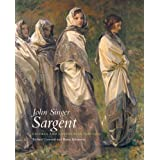 John Singer Sargent: Figures and Landscapes 1908–1913: The Complete Paintings, Volume VIII