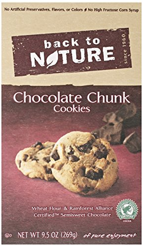 back-to-nature-cookies-chocolate-chunk-95-ounce