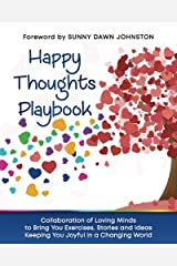 Happy Thoughts Playbook Paperback