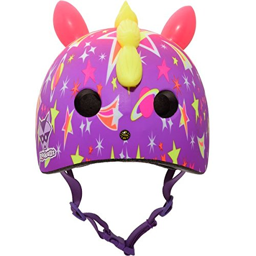 Raskullz Child Unicorn 5 Helmets