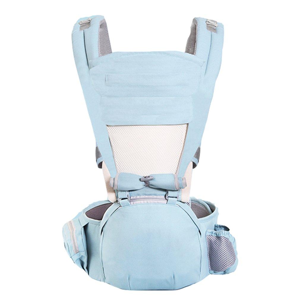 GYH Porte-bébé ljha yingerbeidai Tragetuch Universal Multifunktionale de Bébé cartrier de Baby-travail-économie