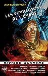 Les Compagnons de l'Ombre, tome 8 par Lofficier