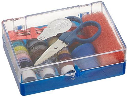(Dritz Sewing Travel Kit 9657D)