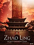 Zhao Ling: The Secret of the Emperor's Tomb