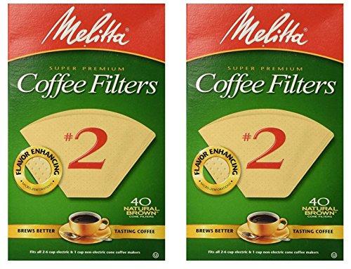 natural 2 filters - 6