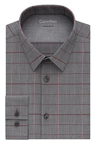 Calvin-Klein-Mens-Thermal-Stretch-Xtreme-Slim-Fit-Striped-Dress-Shirt