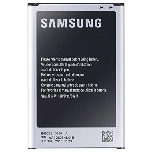 Samsung B800BZ B800BU B800BE