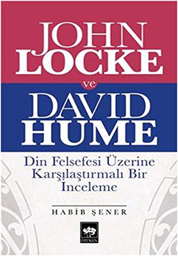 John Locke ve David Hume