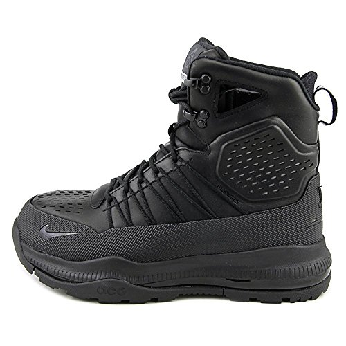 17cad9a5c 60%OFF Nike Mens Zoom Superdome ACG Tactical Leather Boots ...