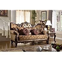 Meridian Furniture Catania Sofa