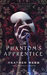 The Phantom's Apprentice