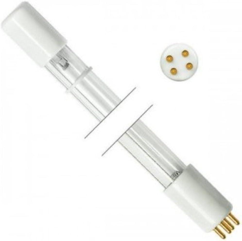 LSE Lighting compatible UV Bulb for Aqua Treatment Services ATS2-436