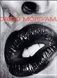 Daido Moriyama, Nobuyoshi Araki, 0500970130