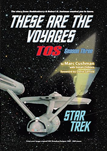 (These Are the Voyages - TOS: Season Three)