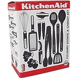KitchenAid 17-Piece Tool and Gadget Set