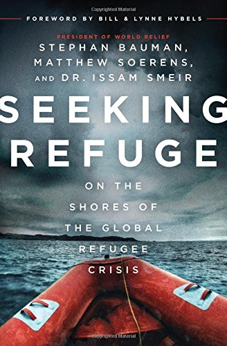 Seeking Refuge: On the Shores of the Global Refugee - Cambridge Mall Stores Outlet