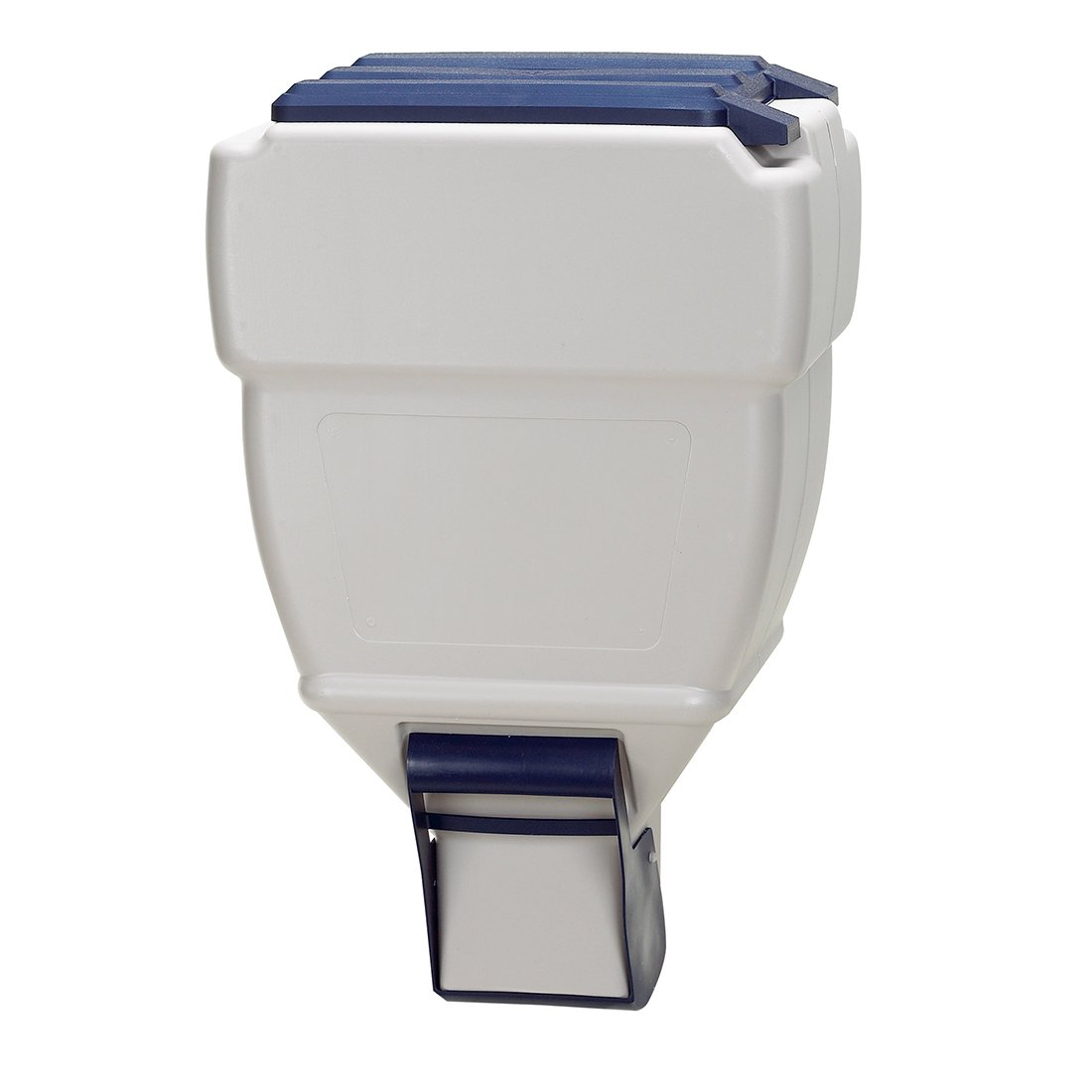 (Large) Bergan BER-11732 Wall Mounted Dispenser