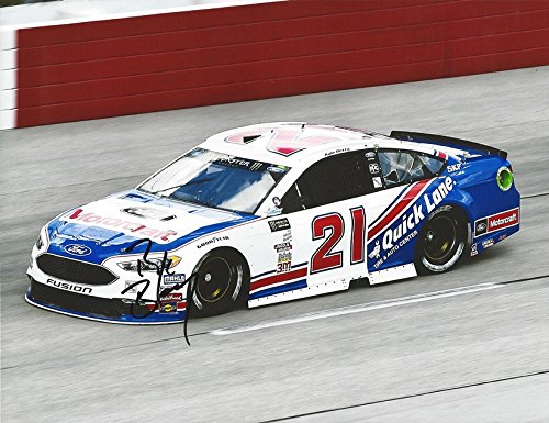 Compare Price To Wood Brothers Racing Tragerlaw Biz