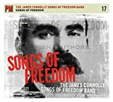 img - for Songs of Freedom (PM Audio) book / textbook / text book