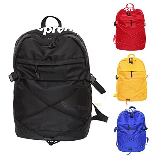 aa-waterproof-men-women-backpack-nylon-bags-men-travel-business-school-backapack