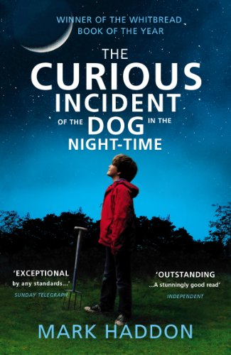 The Curious Incident Of The Dog In The Nighttime Vintage  The Curious Incident Of The Dog In The Nighttime Vintage Childrens  Classics By English Sample Essay also Walt Disney Company Vision Statement  Write My Bib