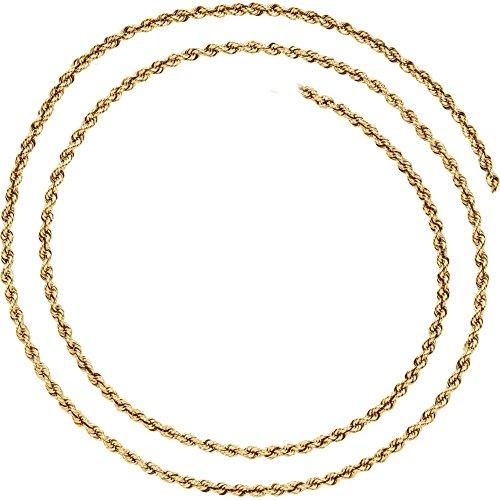c63bd4eb402f 14ct de oro amarillo de 2